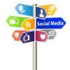 Social Media and RIM