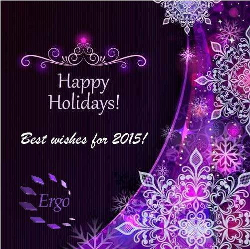 2014-Holidays