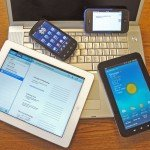 New Paper — RIM Strategies for BYOD