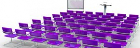 Custom Training and Education