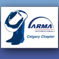 Strategic Planning & Marketing for IM Professionals – December 4 – Calgary