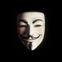 """""""The #OccupyIT Manifesto"""":  AIIM Boot Camp Recap Part 2"""