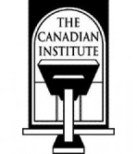 Observations from The Canadian Institute's Forum on Records Retention & Electronic Information Management