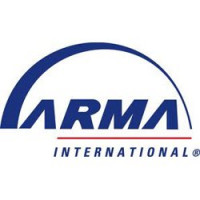 Sheila Taylor Appointed to ARMA International's Content Editorial Board
