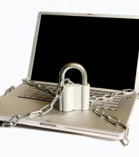 It's Time to Update PIPEDA's Privacy Protection Provisions