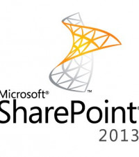 RIM and SharePoint: Some Resources