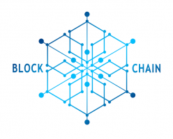 New Paper — Blockchain and Recordkeeping