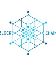 Blockchain and Recordkeeping – January 2019