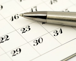 New Paper – Records Retention Scheduling: Terminology and Concepts